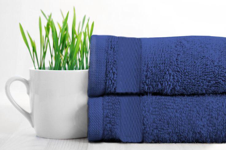 Sandra Venditti Bamboo Bath Sheet