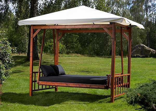 15 Best Patio Swing Images On Pinterest Outdoor Patios