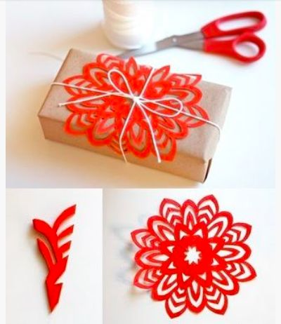 Chinese art and design is a huge passion and style influence for many. Tonight is Chinese New Year's Eve (CNY), and it's time to celebrate, give gifts, and decorate. Here are my favorite projects gathered for you. These projects, based…