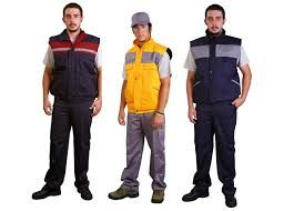 Hastane, garson kıyafetleri ve işçi önlüğü çeşitleri bulunduran Mi Tekstil iş kıyafetleri konusunda kaliteden ödün vermez. http://www.mitekstil.com/kategoriler/is-elbiseleri