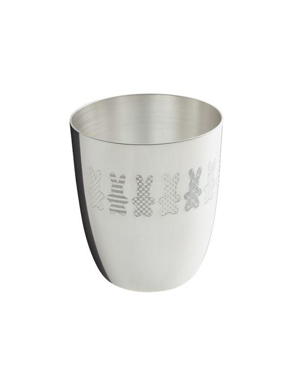 ERCUIS cup – ALEXANDRIDIS - gallery ΚΑΠΠΑ