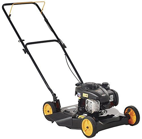 Special Offers - Poulan Pro 961120130 PR450N20S Briggs 450e Side Discharge Push Mower in 20-Inch Deck Review - In stock & Free Shipping. You can save more money! Check It (September 24 2016 at 11:36AM) >> http://chainsawusa.net/poulan-pro-961120130-pr450n20s-briggs-450e-side-discharge-push-mower-in-20-inch-deck-review/