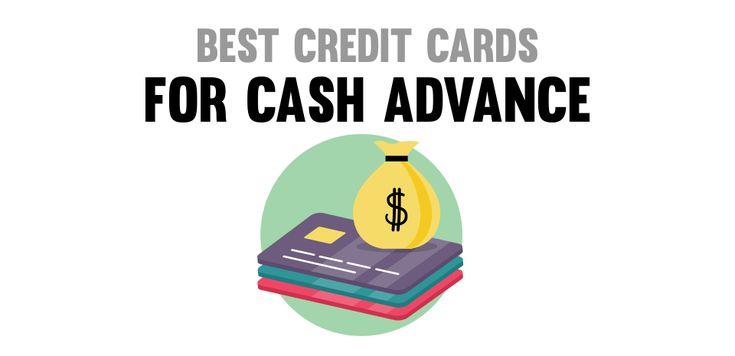 Payday loans in kelowna bc photo 2