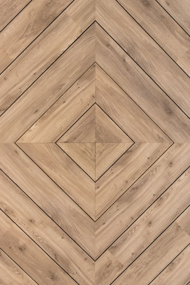 Back To Nature Naturholzmobel Im Trend Interior Interiortrends Trends Design Interiordesign Blog Blogger Mobel Acc In 2020 Into The Woods Mobel Holz Design