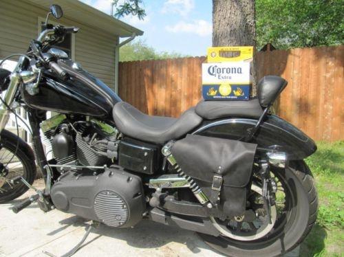 Harley Davidson Bags Uk