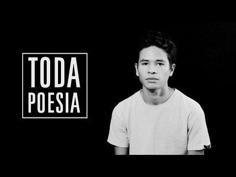 André Luis Scient | A Tabacaria | Fernando Pessoa - YouTube