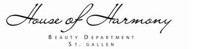 House of Harmony Beauty Department, Kosmetikinstitut, Bodyforming, Kosmetikbehandlung, Face-Lifting