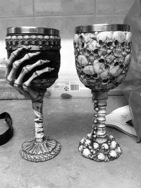 ok isn't a mug, but I LOVE IT! :P