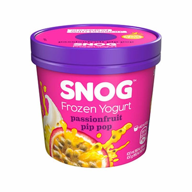 56 best Yogurt cup collection in the world images on ...