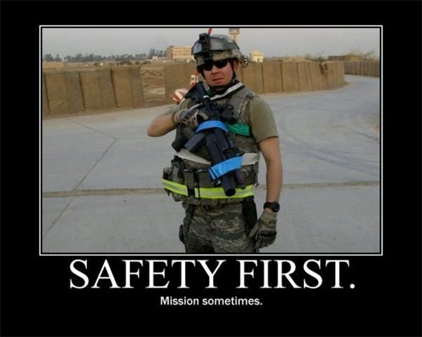 590659acf5e60a08861e2fdb604f09c2 funny military military deployment 73 best funny images on pinterest military life, military memes,Safety Brief Meme