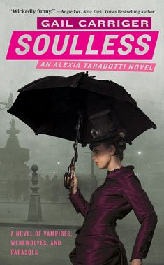 Google Image Result for http://upload.wikimedia.org/wikipedia/en/2/21/Soulless_by_Gail_Carriger_1st_edition_cover.png