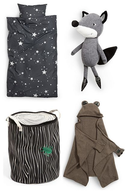 hm kids collection -out in JulyIdeas, Kiddos, Kids Room, H M Kids, Baby, Kids Collection, Boys Room, Style File, Hm Kids