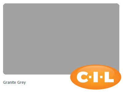 Granite Grey 00NN 37/000. Master Bedroom