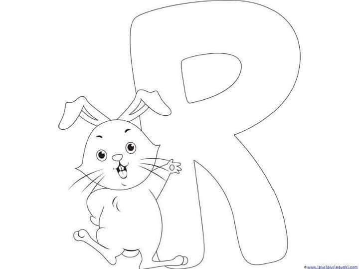 Mejores 26 imágenes de Alphabet en Pinterest | Alfabeto, Drawing y ...