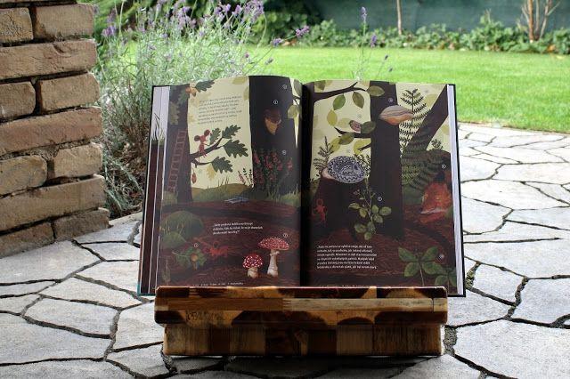 blog o detských knihách, tipy na pekné detské knihy, čo mimi číta