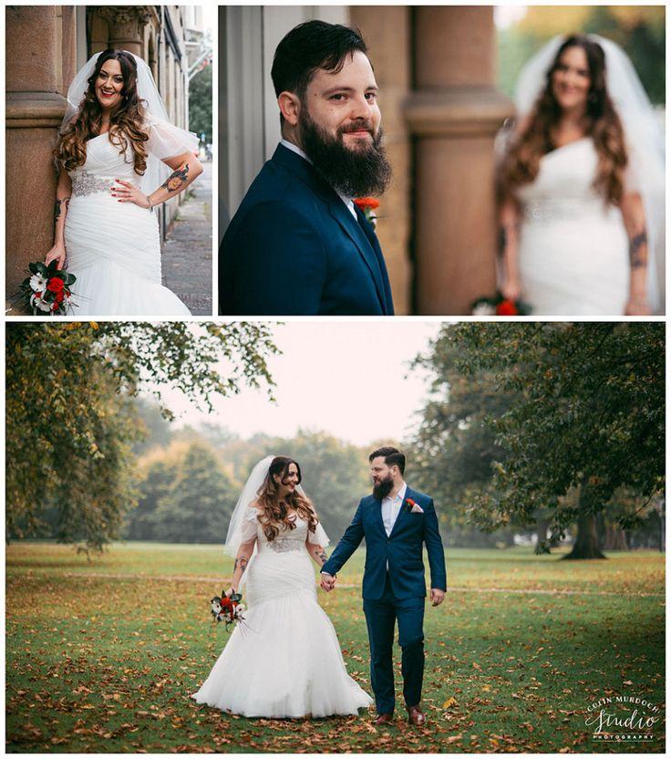 Fancy brisbane city registry office wedding anna u clinton Brisbane Wedding Photographer u Kelly Adams