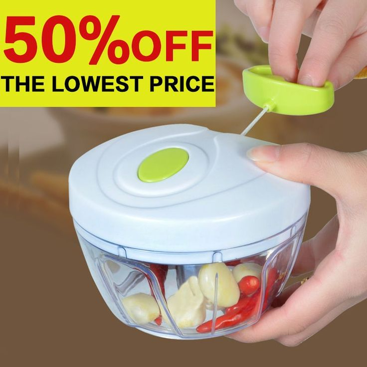 Newest Plastic and stainless Vegetable Fruit Slicers Cutter hand pull Multi-function ABS Peeler Grater Slicer