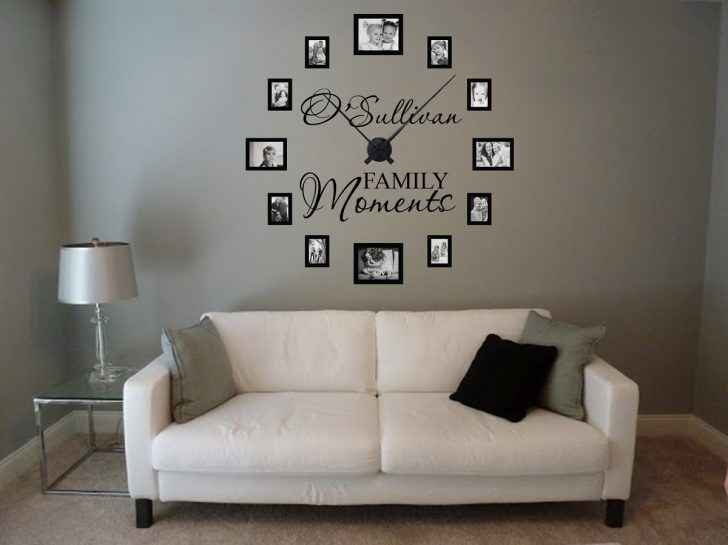 Spectacular Viele von uns stellen Bilder von Erinnerungen im Haus ob im Wohnzimmer K che und auch das Esszimmer oder sogar im Schlafzimmer