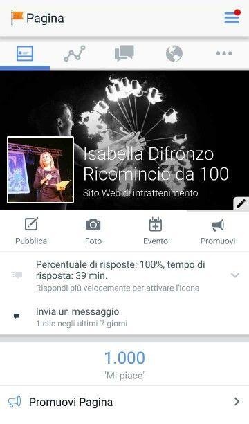 #facebook #fb