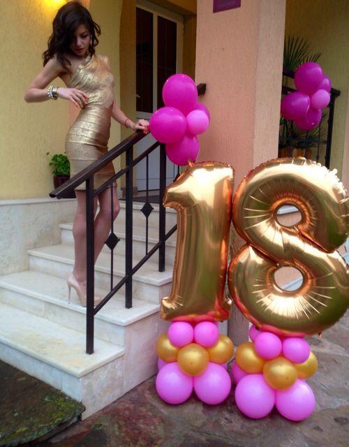 It S The Queen Kjvouge Birthday Ideas Birthday