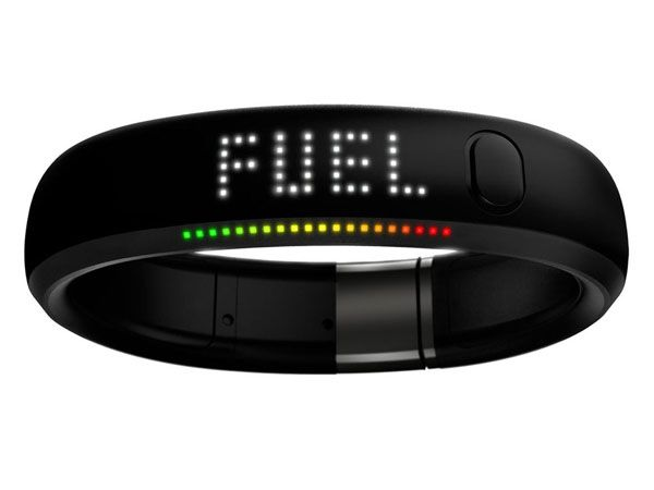 5 #Fitness Gadgets to Track Your Next Workout - Popular Mechanics