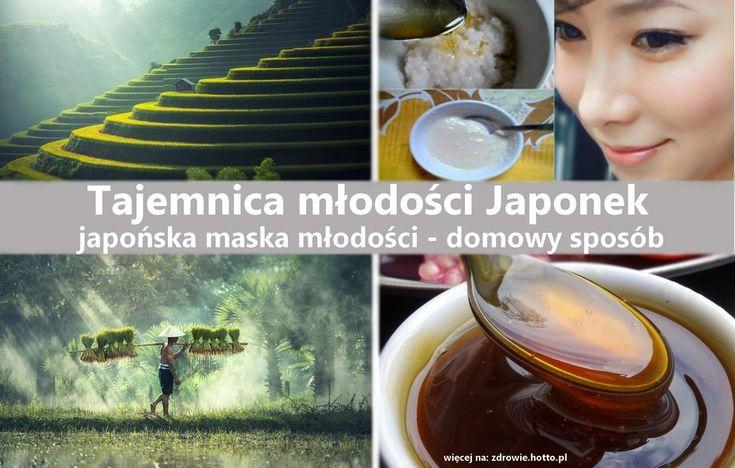 zdrowie-hotto-pl-japonska-maska-mlodosci-na-odmlodzenie-na-zmarszczki