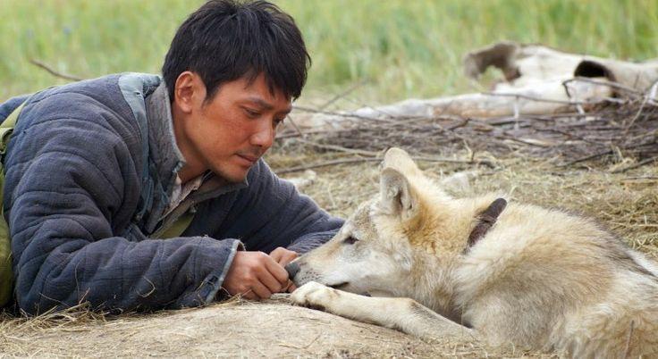 Box Office Italia - Cenerentola imbattibile, poi l'ultimo lupo