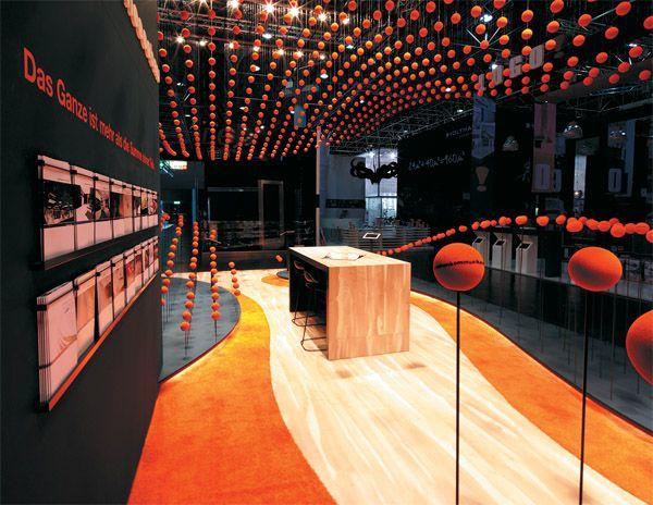 Exhibition Stand Design Articles : Best exhibit design ideas on pinterest exhibitions