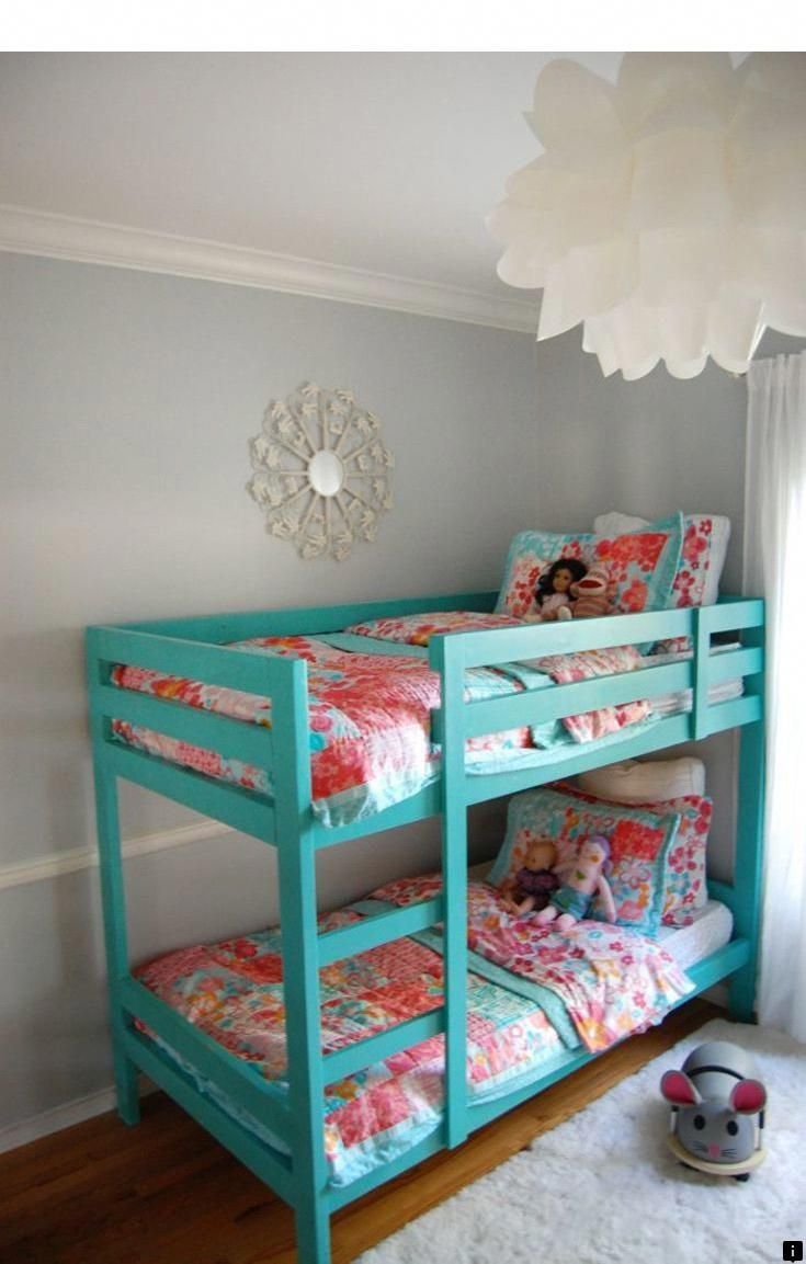 Cute loft bed ideas  Go to the webpage to read more about cute bunk bed ideas Check the