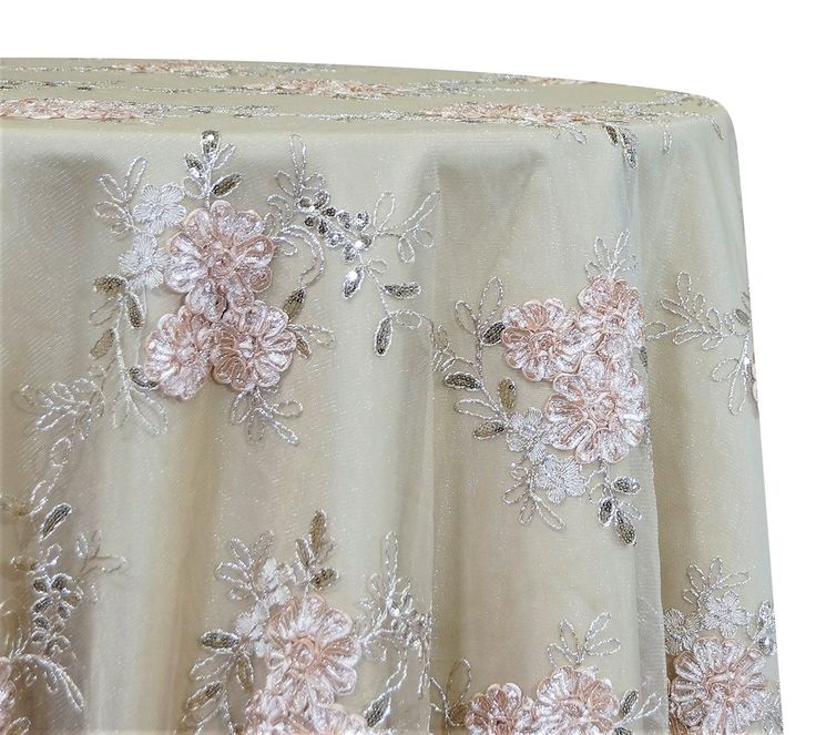Linens For Weddings: 25+ Best Ideas About Lace Tablecloth Wedding On Pinterest