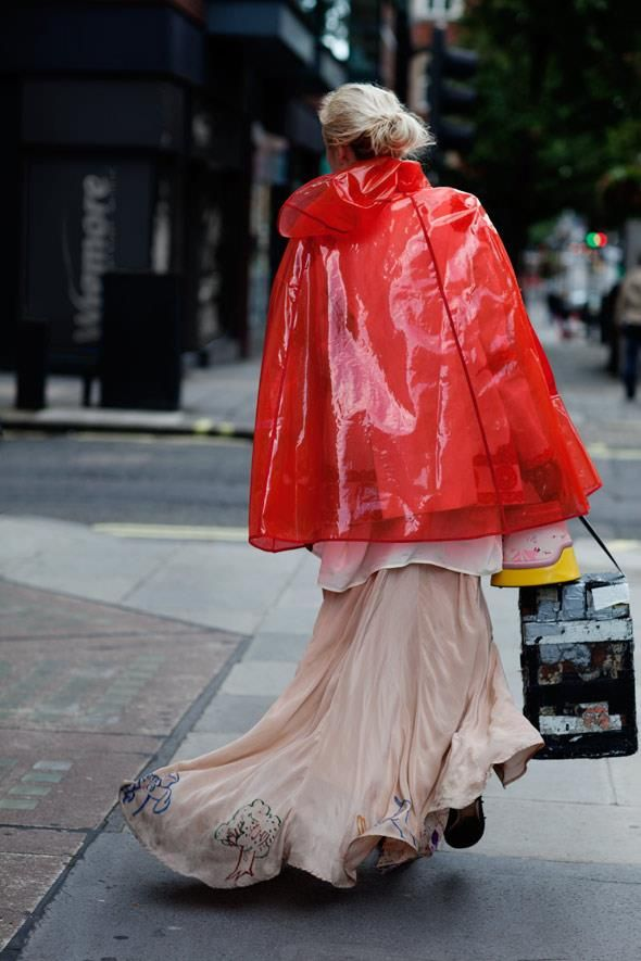 photo by bill cunningham