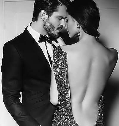 «…um beijo doce é um poema que se recorda, é uma canção que nos acompanha, é a folha de uma árvore que resiste a todos os invernos, a toda a chuva, a todo o vento…»