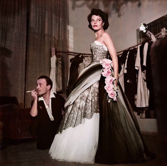 6540 Best Images About 1 Kodachrome Vintage Color On: 17 Best Images About Vintage Fashion On Pinterest