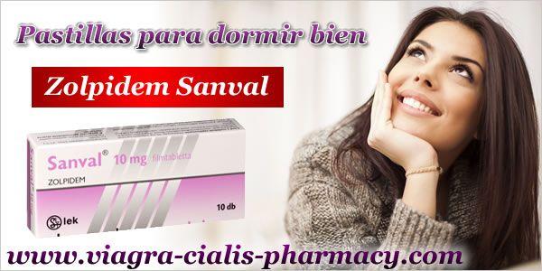 Mejores receta las dormir con pastillas para