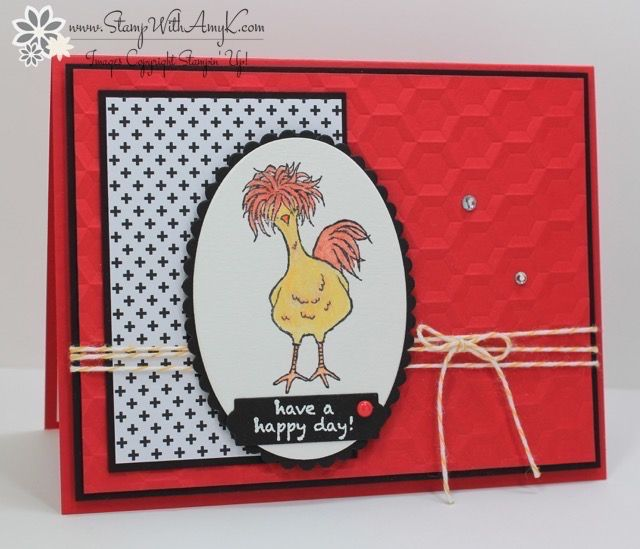 """Welcome to the DecemberControl Freak Stampers Blog Tour! You may have arrived from Kelly Acheson,her projects are always fantastic! This month the theme is """"Sale-a-bration/Occasions 2017"""" so we…"""