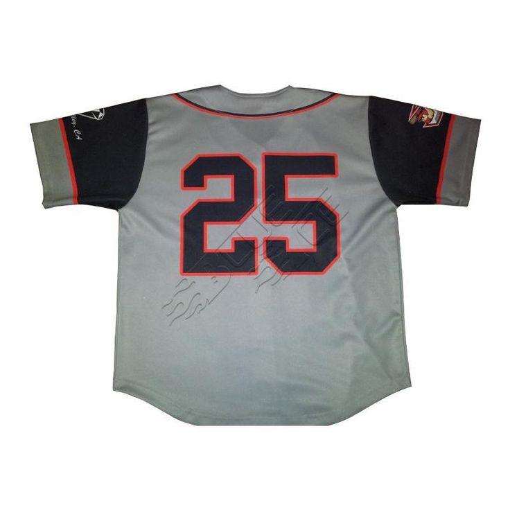 baseball_jerseys_BI-BB-4076(1)  #customized #baseball #jerseys,  #customize #your #own #baseball #jerseys,  #custom #baseball #shirts #for #women,  #custom #mlb #jerseys,  #blank #baseball #jerseys,  #baseball #jersey #style #shirts #onlie,  #custom #sublimated #baseball    #jerseys,  #make #your #own #baseball #jersey,