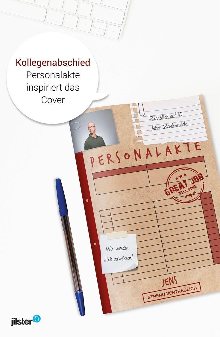 Kollegenabschied abschiedszeitung f r kollegen gestalten for Abschiedsgeschenk rente