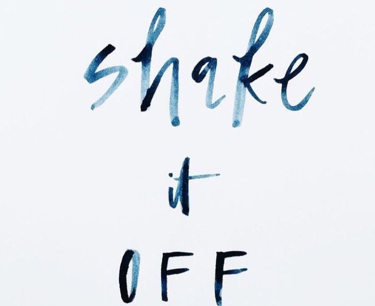 337 best inner voice images on pinterest thoughts wise words and quote shake it off stopboris Image collections