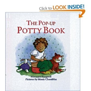 The best potty book ever