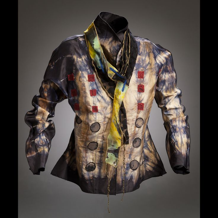 Deborah Cross | Philadelphia Museum of Art Craft Show