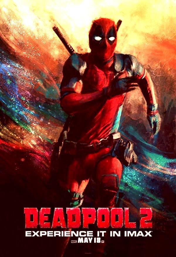 download deadpool 2 hindi dubbed full movie hd