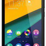 Wiko Pulp Fab 4G Smartphone débloqué (Ecran: 5,5 pouces – 16 Go – Double SIM – Android 5.1 Lollipop): 262 unité(s) de cet article soldée(s)…