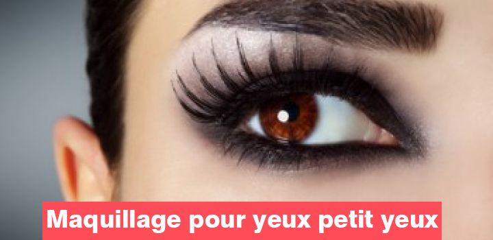 79 best maquillage yeux bleus images on pinterest beauty hacks beauty secrets and make up looks. Black Bedroom Furniture Sets. Home Design Ideas