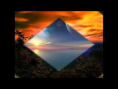 Gheorghe Zamfir - Beautiful Dream - YouTube