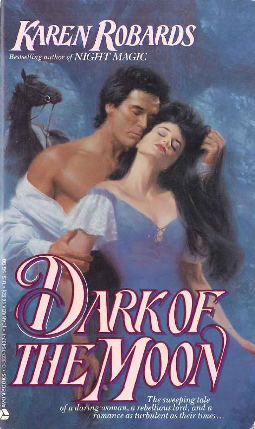 Historical Romance Book Covers : Best images about vintage romance novel covers on