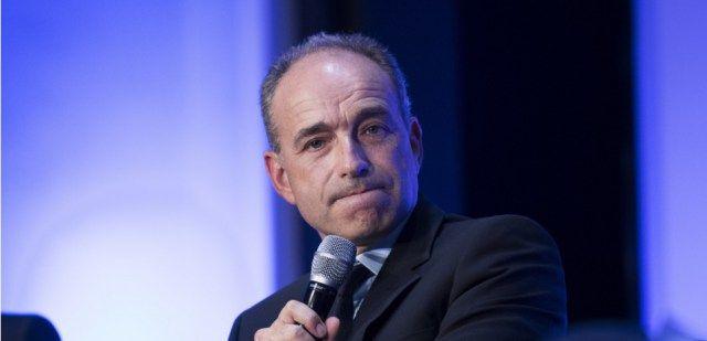 Copé rescapé de l'affaire Bygmalion charge violemment Sarkozy et Fillon