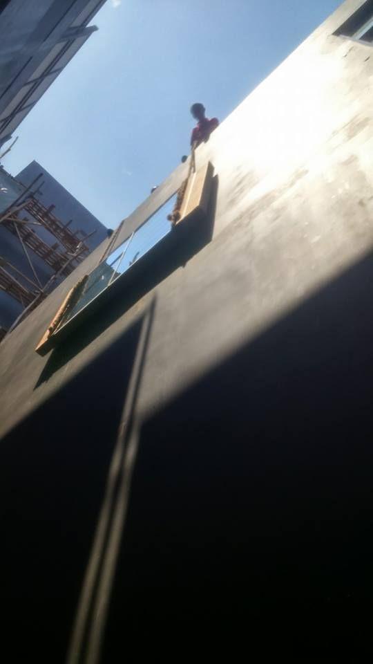 Jasa Bongkar Pasang Solahart-Instalasi Pipa Air Panas Solahart di Tangerang 081310944049 CV.Alhar Sun Indo[Spesialis Pemanas Air Panas Tenaga Matahari Solahart Solar Water Heater] Service dan Perbaikan Pemanas Air Solahart daearah Lippo Karawaci-Serpong-BSD Serpong-Gading Serpong Tangerang.Service Center Solahart dan Handal Tangerang-Banten Jl.Lentan Sutopo No.12,Kav.1-2 L,Serpong,Tangerang Selatan,Kota Tangerang 15322 www.servicesolahart.asia
