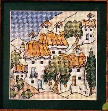 127 Best Images About Michael Powell Crossstitch On