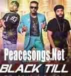 Black Till Audio, Black Till Mp3 Download, Girik Aman Ft Dr Zeus Black Till, Black Till Fateh Ft Girik Aman, Black Till Mp3mad, Djpunjab Black Till Mp3, Black Till New Song, Girik Aman Black Till Official Song, Black Till Full Audio, Black Till Mp3skull, Black Till Mp3 Songs.Pk, Black Till Single Mp3, Black Till Itunes Song, Black Till Listen Song, Black Till 128kbps, Black Till 64kbps, Black Till 48kbps, Free Black Till Song Download.