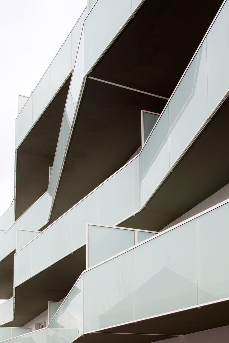 06 Lille Margueritois zoom balcons